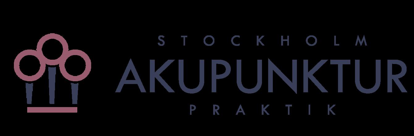 Stockholm Akupunktur praktik